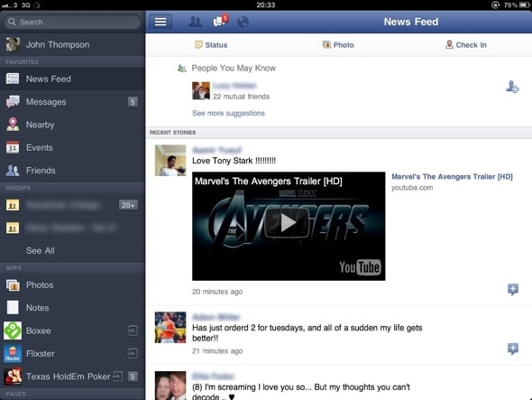 facebook-ipad-sidebar