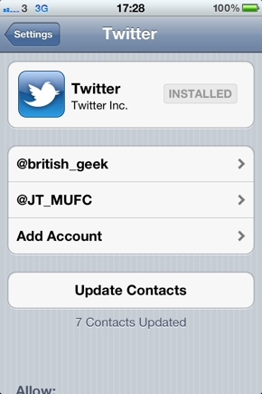 ios5-twitter-preferences