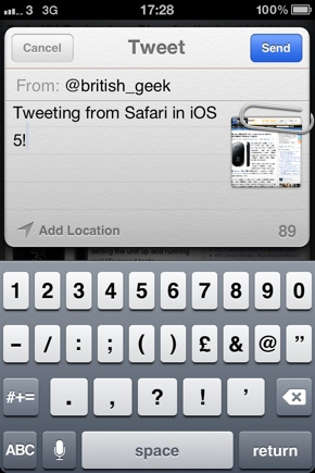 ios5-twitter-safari