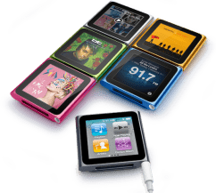 new-ipod-nano-splash