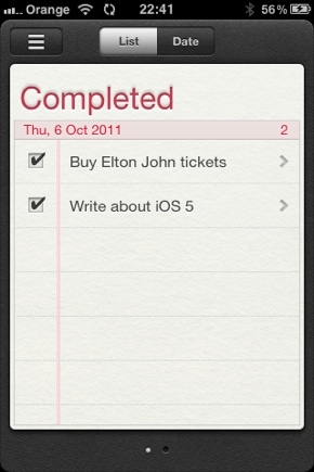 reminders-completed-ios5