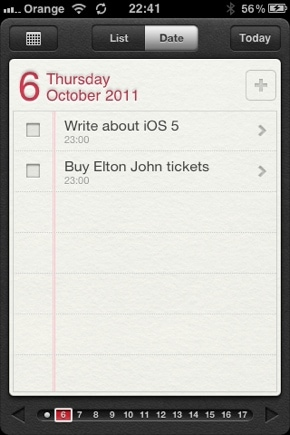 reminders-list-ios5