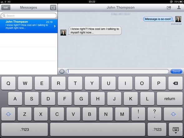 ios5-ipad-imessage