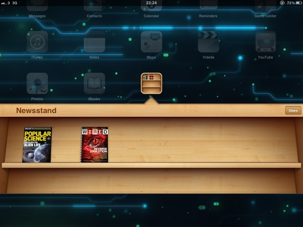 ios5-ipad-newsstand