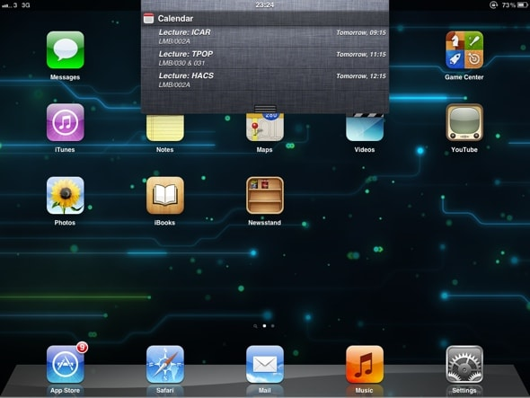ios5-ipad-notifications