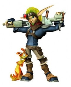 jak_and_daxter_image