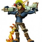 Jak and Daxter HD Collection Announced
