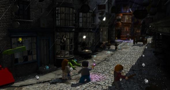 lego-harry-potter-diagon-alley