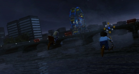 lego-harry-potter-flying-broomsticks-over-river-thames