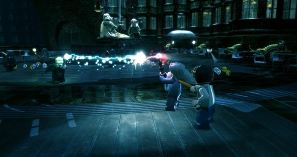 lego-harry-potter-ministry-of-magic-showdown