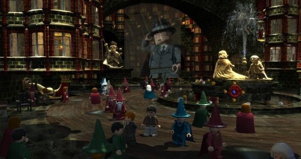 lego-harry-potter-ministry-of-magic