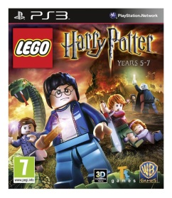 lego-harry-potter-years-5-7-ps3-cover