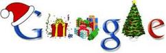 google-festive-logo