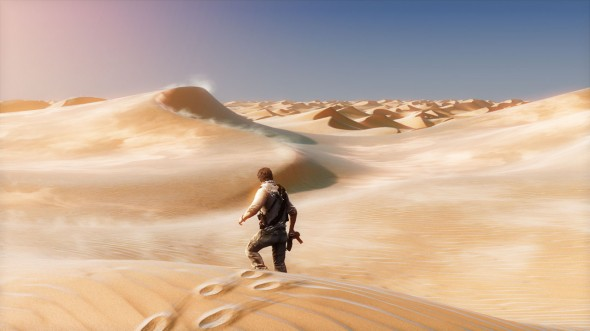 uncharted_3_screen_1