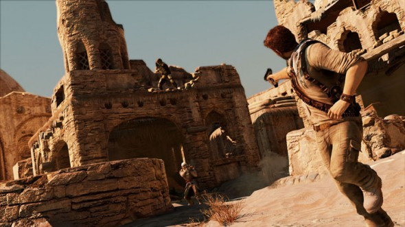 uncharted_3_screen_4