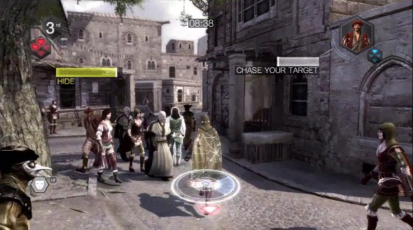 Assassins-Creed-Revelations-Multiplayer-Disguise