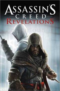 Assassin's Creed: Revelations Review (Xbox 360, PS3, PC)