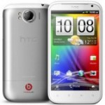 HTC Sensation XL With Beats Audio Review