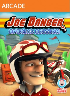 joe_danger_se_title