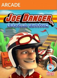 joe_danger_se_title
