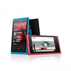 nokia-lumia-800-group