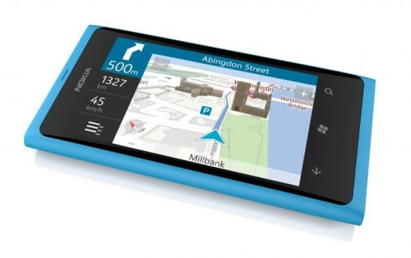 nokia-lumia-800-maps