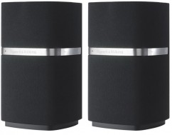 bowers-wilkins-mm1