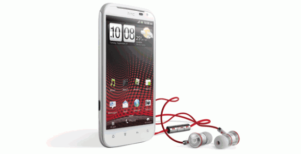 htc-sensation-xl-beats