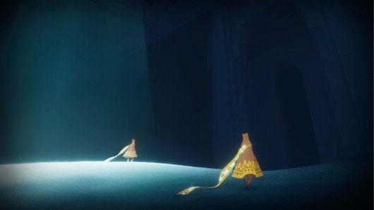journey-screenshot-darkness