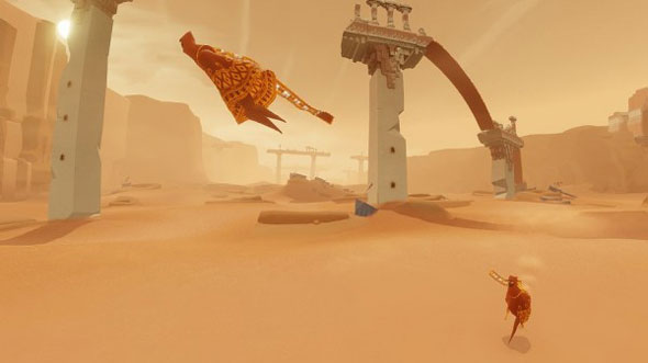 journey-screenshot-desert-ruins