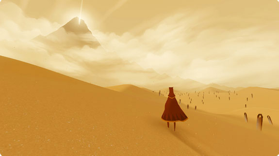 journey-screenshot-desert
