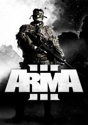 Arma 3 Preview (E3 2012)