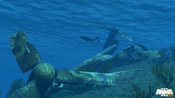 arma-3-underwater