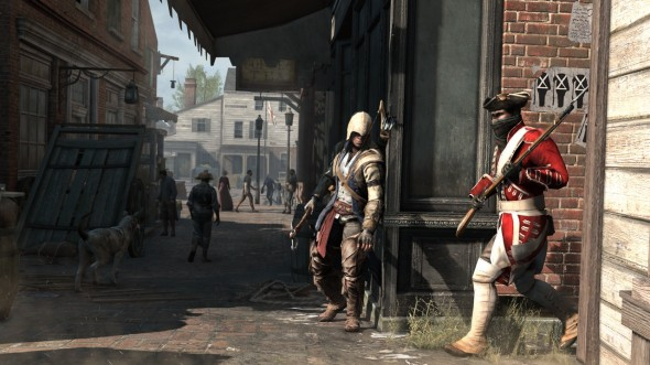 assassins-creed-3-boston-sneak-attack