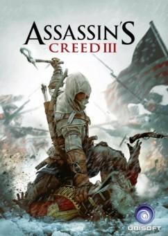assassins-creed-3-cover-art