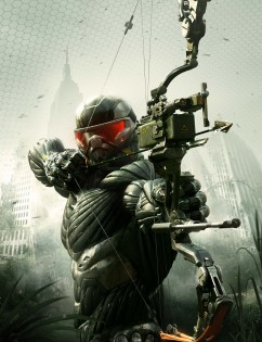 crysis-3-cover-art