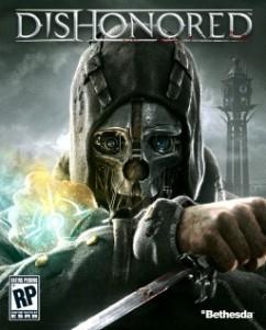dishonored-box-art