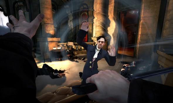 dishonored-screenshot