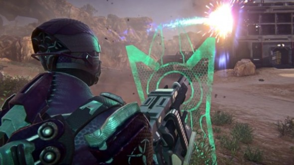 planetside-2-vanu-engineer