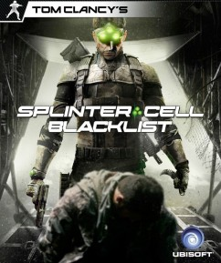 splinter-cell-blacklist-cover-art