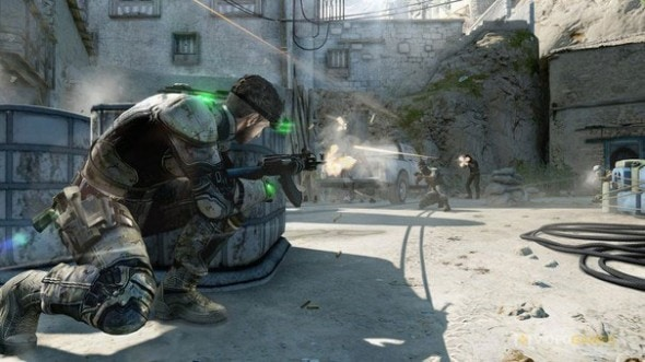 splinter-cell-blacklist-screenshot