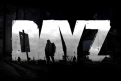 DayZ Preview - Interview With Dean 'Rocket' Hall (E3 2012)