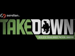Takedown Preview - Interview With Christian Allen (E3 2012)