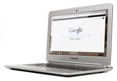 samsung-series-3-chromebook-frontview