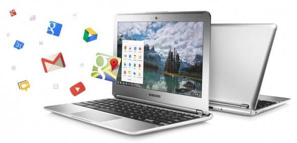 samsung-series-3-chromebook-google-apps-flyout