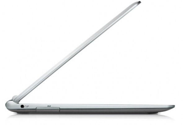 samsung-series-3-chromebook-open-side-view