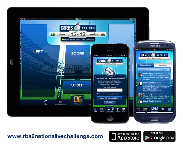 rbs-6-nations-live-challenge-ipad-iphone-galaxy-s3