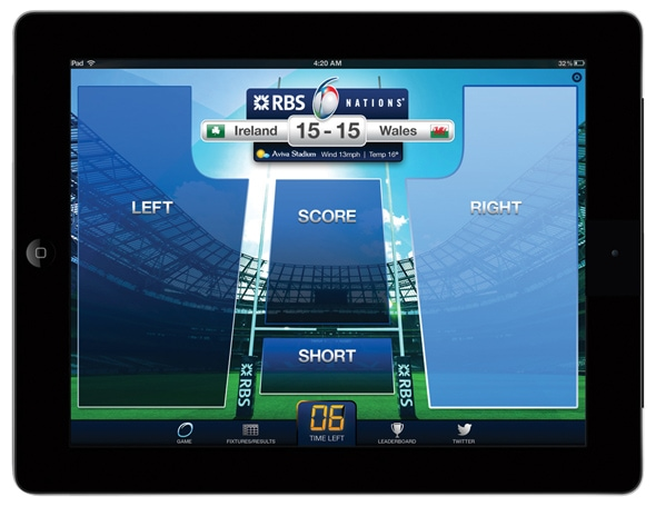 rbs-6-nations-live-challenge-ipad