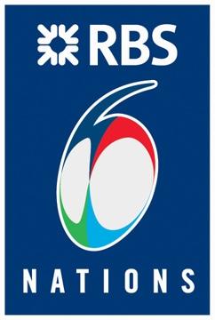 rbs-6-nations-logo