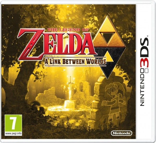 legend-of-zelda-link-between-worlds-3ds-cover